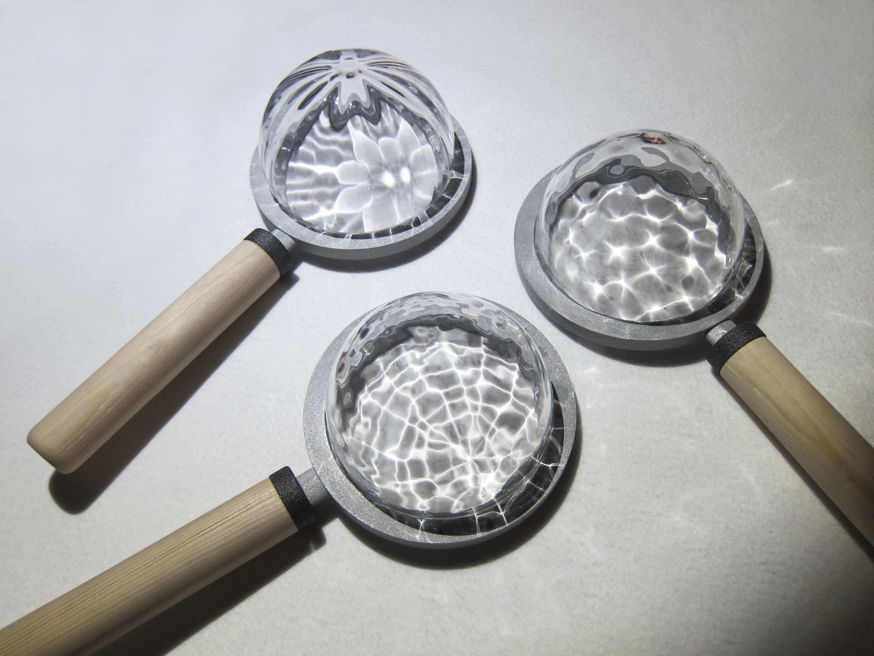 Lens samples2